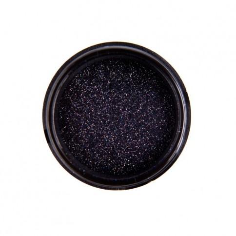 Polvere Holo Black
