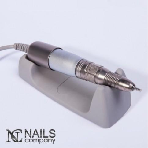 FRESA Marathon Nails Company