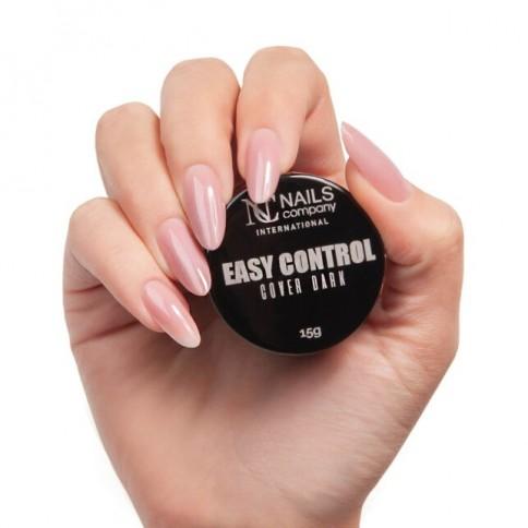 EASY CONTROL – COVER DARK...