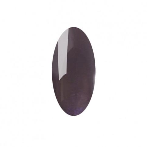Gelique Pearl Violet 6ML