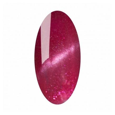 Gelique Magnetique Pink...