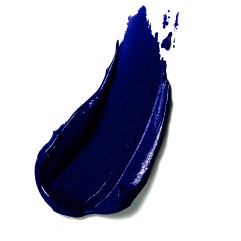 Premium Nail Art. Pigment -...